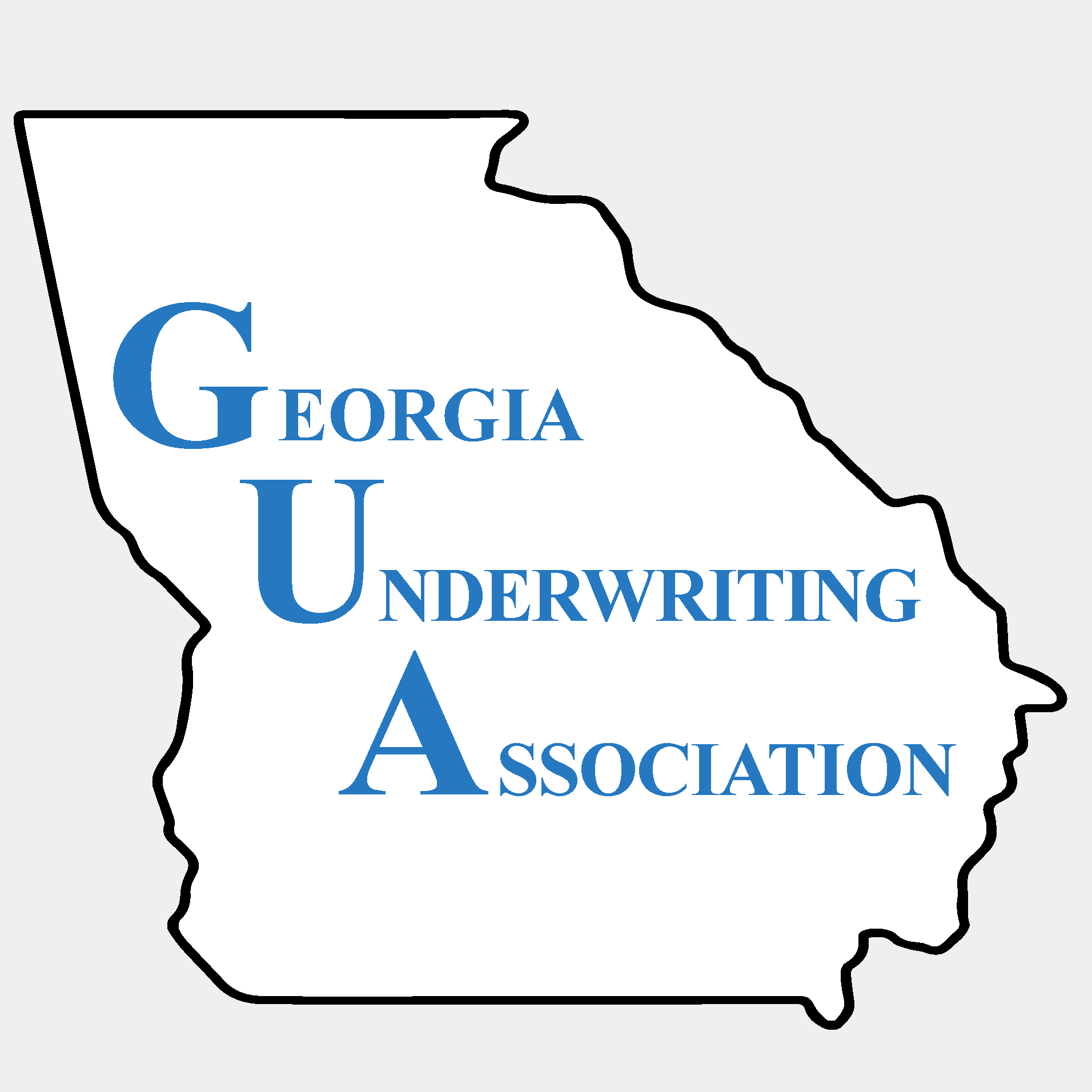 Georgia Underwriting Association