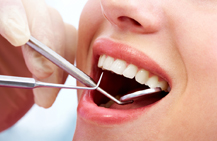 Dental Office Insurance